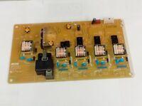 Az320192 Power Pack Ricoh PCPH0630 MpH3340 Board
