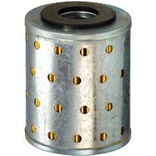 MEP002A-MEP003A Fuel Filter