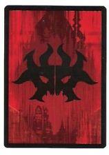 [1x] Rakdos Guild Token [x1] Return to Ravnica Near Mint, English -BFG- MTG Magi