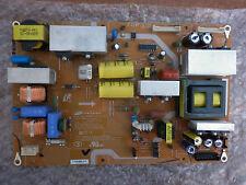 Samsung Power Supply  BN44-00216A