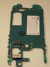 Working 8GB Motherboard Samsung Galaxy S3 Mini SM-G730V Verizon Phone CDMA #55