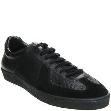 Burberry Herren-Sneaker