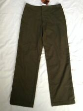 b21735aa9 Polyester Regular 14 Pants for Women | eBay