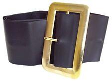 Bristol Novelty BA011 Santa Pirate Belt, One Size