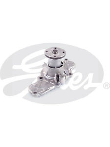 Gates Water Pump FOR FORD PROBE ST (GWP3075)