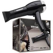 Asciugacapelli standard TONI&GUY Potenza massima 2000 W