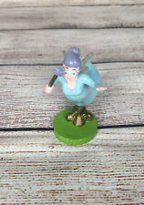 Shrek Chess Fairy Godmother Rook Replacement Piece Cake topper Figurine