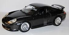 Bburago Tourenwagen- & Sportwagen-Modelle von Porsche
