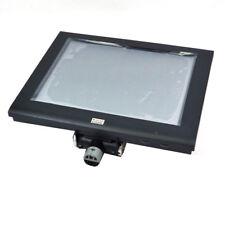 """New Wincor Nixdorf Ba73A-2/rTouch 15"""" Display Monitor 01750111776 175012386"""