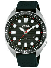 Lorus RH929LX9 Sports Herren 42mm 10ATM