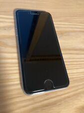 Apple iPhone 6s - 128GB - Space Gray (Verizon) A1688 (CDMA + GSM)