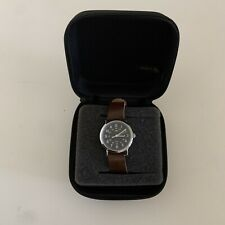 Timex Weekender in Great Condition