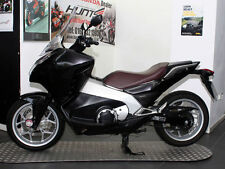 2012 '12 Honda NC700D Integra Scooter. 1 Owner From New. £4,695