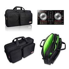BUBM Professional Fit For Pioneer DDJ SB Performance DJ Controller Macbook Bag