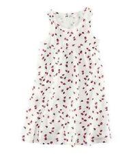 Vêtements blancs La Redoute pour fille de 2 à 16 ans