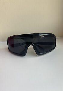 Sunjet By Carrera sunglasses Black Genuine Product