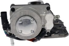 FITS 11-14 INTERNATIONAL TRUCK W/MAXXFORCE 13 ENGINE EGR RECIRCULATION VALVE