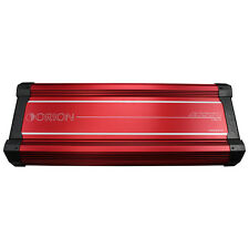 Orion HCCA11000.1D HCCA Class D Monoblock Amplifier