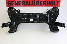 Original Fiat Stilo ab 03  Benzin Motorträger Achsträger Pulverbeschichtet
