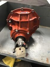 ford 9 inch rear end With Internal Pump. Used