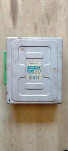 Isuzu NPR NQR Aisin Transmision Controler Module GMC W Series 897213 7830