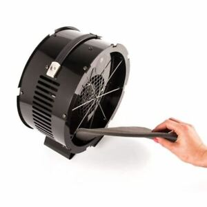 Aura Extractor Filter - washable