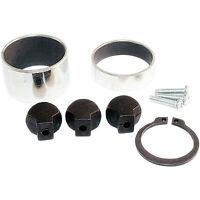 EPI Secondary Clutch Button Kit #WE213221 Polaris