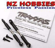 Traxxas 3644 Turnbuckles Camber Link 39mm Nitro Slash / Raptor / Stampede