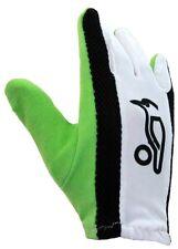 Kookaburra KAHUNA PRO Cricket Batting Inners for Gloves +MENS + COTTON