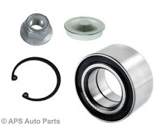 Renault Twingo 1.2 Super 5 1.0 1.2 1.4 1.6 D 1.7 Rear Wheel Bearing Kit New