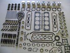 Vintage Engines & Components for Buick Super for sale | eBay