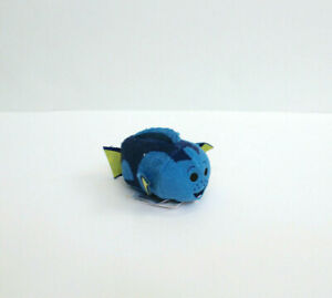 "Disney Mini tsum tsum Dory Character Plush 3.5"""