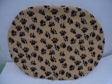 Hundekissen Hundedecke Hundematratze Hundebett Liegekissen Einlage Korbeinlage