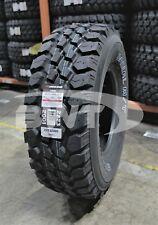 1 New 32X11.50-15 Nankang Mudstar Radial MT MUD 11.5R R15 Tire