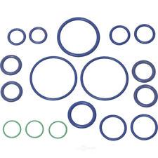 A/C System Seal Kit-Rapid Seal Oring Kit UAC RS 2623