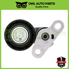 A/C DRIVE BELT TENSIONER PULLEY FOR GM CHEVY GMC H2 BUICK 12580196 38159 419-109