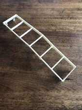 Vintage Barbie Gmc Van Ladder #9794