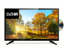 "CELLO 32"" LED TV DVD FREEVIEW HD 720P 3 x HDMI USB BRAND NEW & MADE IN THE UK"