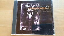 Earth Inferno - Live von Fields of the Nephilim | CD | Zustand sehr gut