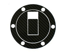 JOllify Carbon Cover für Aprilia RSV Mille #013h