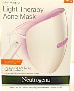 Light Therapy Acne Mask (Original)