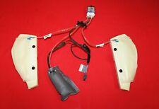 BMW 3er E81 E87 E90 E91 E92 Seat Lordosen Pillow Lumbar Pump Lbv 5210 7138788