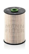 Kraftstofffilter - Mann-Filter PU 936/1 x