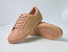 ASOS Sneakers Gr. 5 38 Turnschuhe, Halbschuhe, Damen Schuhe (H7) 6/17 M2