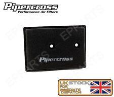 Pipercross Filtro de aire PP1926 AUDI A1 A3 Q3 1.2 1.4 TSI Seat Ibiza Leon Octavia