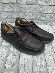 Clarks Active Air Size 10