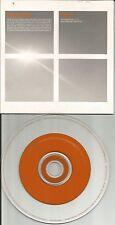New Order The Smiths ELECTRONIC Vivid 2TRX EDIT & Haze ALTERNATE TAKE CD single