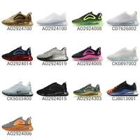 Nike Air Max 720 Men Running Shoes Lifestyle Sneakers Trainers Pick 1