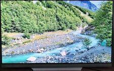 LG Electronics OLED65E7P 65-Inch 4K Ultra HD Smart OLED TV