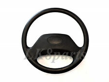 Land Rover Defender Steering Wheel (48 Spline) 300 Tdi QTB502130 & NTC8848 New